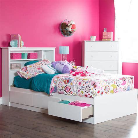 8 year old bedroom ideas 8 year old bedroom ideas girl