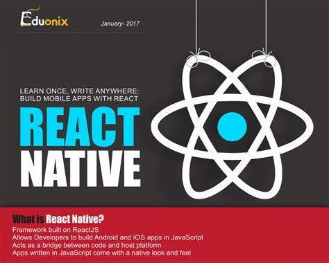 learning react building mobile apps with javascript books 100 react building mobile apps awesome react