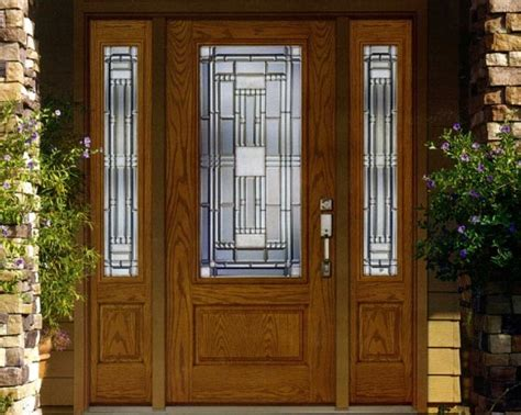 Refinishing Exterior Door Custom Finishes Stripping And Refinishing William Charles Finishes