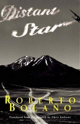 libro estrella distante fres 225 n sobre bola 241 o