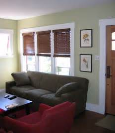 small living room color ideas color idea living room living room paint color ideas