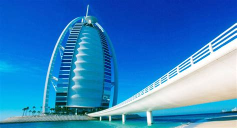 Beautiful Structures The World S 7 Most Beautiful Structures Gethow