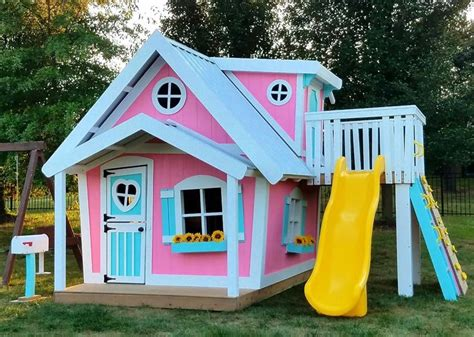 big backyard playhouse playhouse big backyard big backyard bayberry ready to