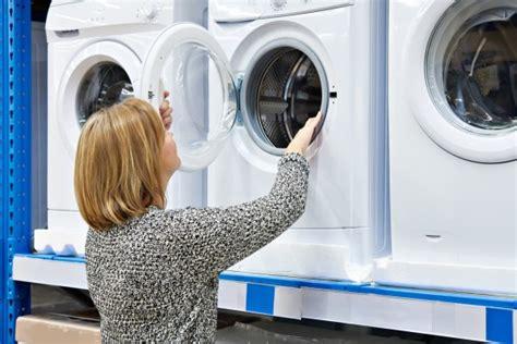 Kann Einen Trockner Auf Eine Waschmaschine Stellen by Den Trockner Auf Die Waschmaschine Stellen So Wird Die