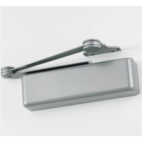 Lcn Door Closers by Lcn 4110 Series Door Closer