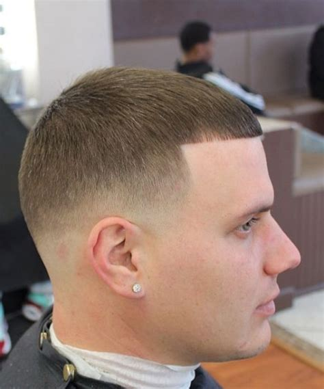 clipper fade haircuts fade haircut clipper size haircuts models ideas