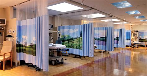hospital curtains for home sereneview custom hospital curtains furniture