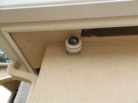 installing security cameras outside home 28 images top