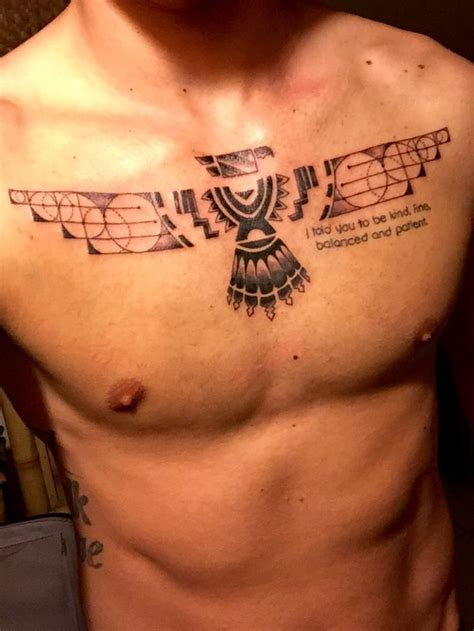 do chest tattoos hurt 17 best ideas about chris brown chest on