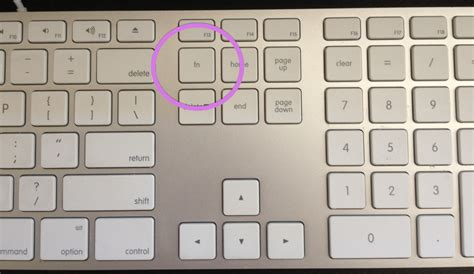 resetting function keys mac devices irwin kwan