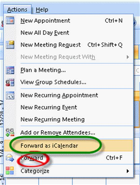 Office 365 Your Meeting Was Forwarded Meeting Invitation Outlook 2010 Cogimbo Us