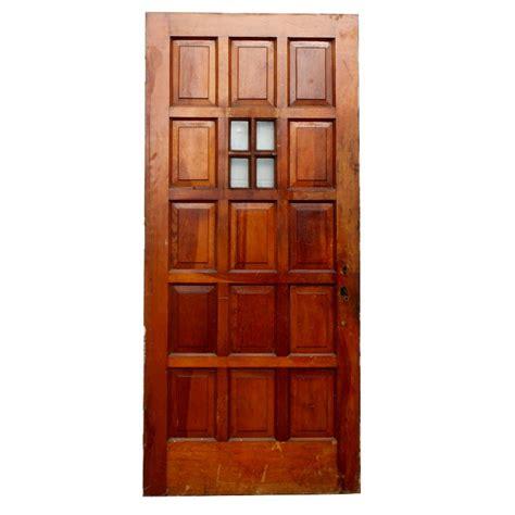 15 Panel Exterior Door 15 Panel Exterior Door Home Design