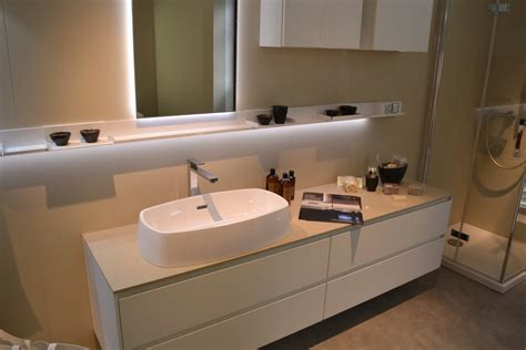 arredo bagno design outlet arredo bagno design outlet duylinh for