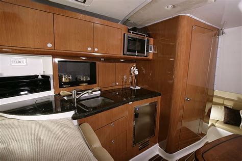 marine kitchen cabinets premium marine quality marine interiors and boat parts