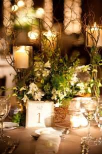 Lightning Decoration Picture Of And Whimsical Wedding Lightning Ideas