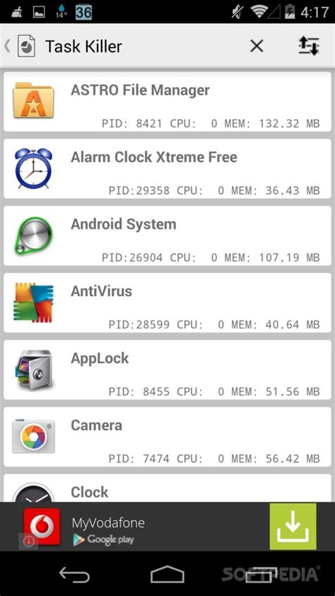 bullguard antivirus free download full version for pc avira free antivirus for android mobile security anti