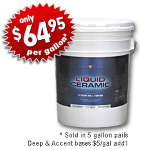 exterior ceramic paint ceramic paint house paint exterior paint quality paint