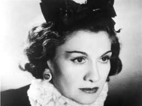 coco chanel biography timeline coco chanel s life timeline timetoast timelines