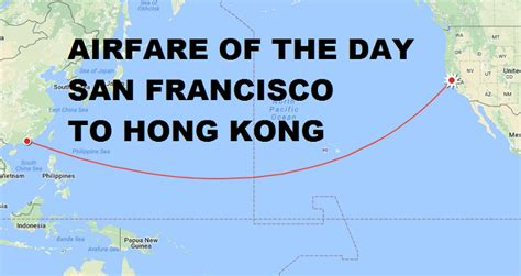 airfare   day singapore airlines san francisco  hong kong premium economy