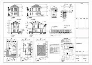 design bangun nusantara jasa pembuatan gambar dan perizinan imb arsitek struktur m e
