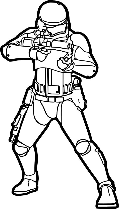lego star wars stormtrooper coloring page stormtrooper coloring pages bltidm