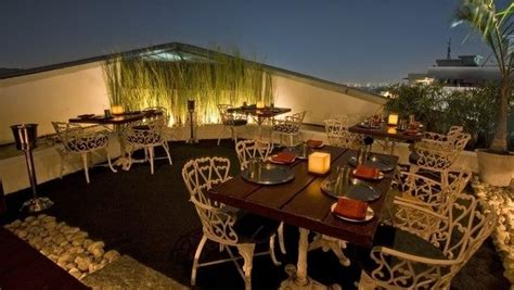 best rooftop restaurants 6 best rooftop restaurants in town hyderabad