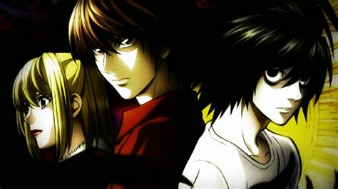 death note wallpaper hd 1920x1080 death note wallpaper 1920x1080 wallpapers 1920x1080