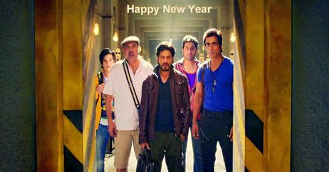 2014 happy new year hindi movie song on you tube wallpaper s station happy new year 2014