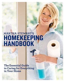 how to sell your home the essential guide to a fast stress free and profitable sale books martha stewart s homekeeping handbook the essential guide