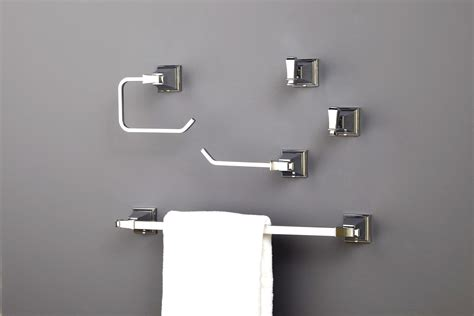 modern bathroom accessories uk bathroom accessories lava constructions