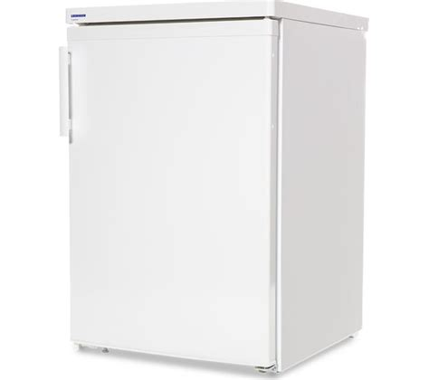 comfort appliances buy liebherr comfort tp1720 fridge white free delivery