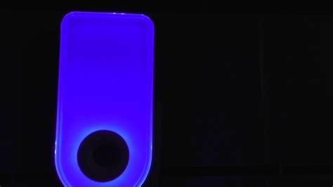 power failure light sunbeam led power failure nightlight review costco item