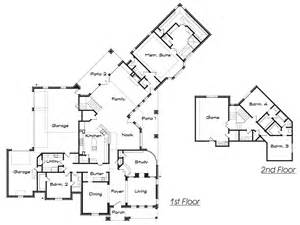 Nice House Plans by Nice House Plans Images Amp Pictures Becuo
