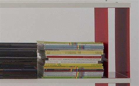scaffali modulari metallo scaffale modulare skac2 in legno e metallo per archivio