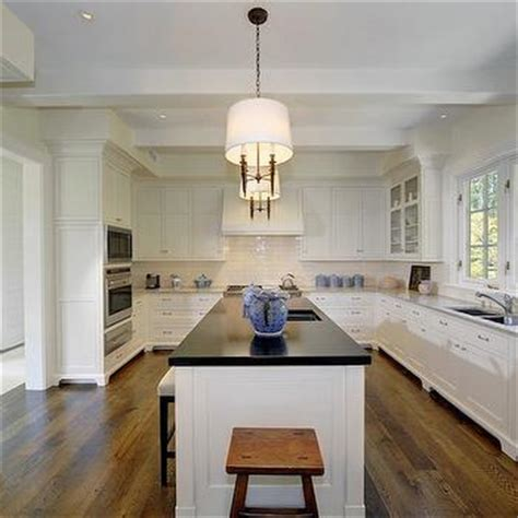 white kitchen traditional kitchen pricey pads blue kitchen island transitional kitchen gilday