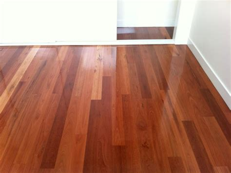 Solid / Harwood Timber Flooring Melbourne