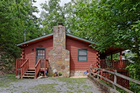 fireside chalets and cabin rentals pigeon forge tn