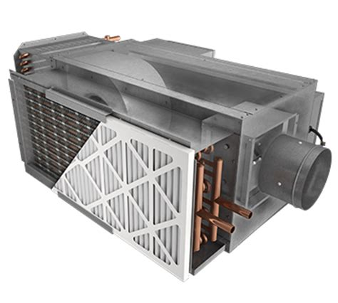high power box fan complete air and distribution solutions