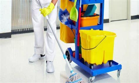 cercasi lavoro pavia offerte di lavoro per addetti alle pulizie si cerca