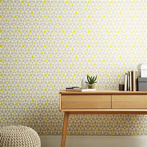mustard and grey wallpaper john lewis modern rarity chunky knit jumper pale grey the o jays