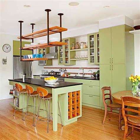 Color Choices For Kitchen Cabinets Kitchen Cabinet Color Choices