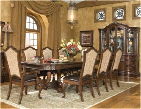 tuscany dining room tuscan dining room design ideas room design ideas
