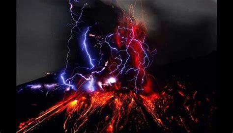 imágenes sorprendentes mundo mira los fen 243 menos naturales m 225 s sorprendentes del mundo