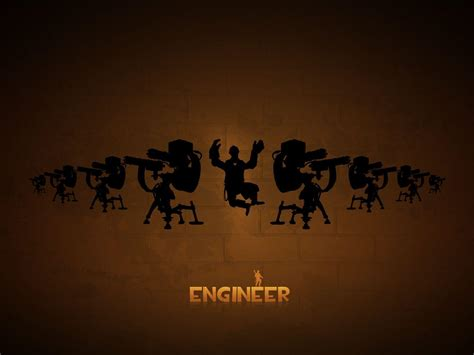 engineering wallpaper for laptop team fortress 2 engineer wallpapers wallpaper cave