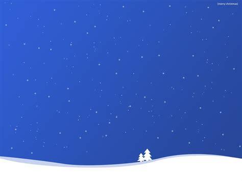 blue christmas service clipart 낙관적 현실주의자 크리스마스 분위기 컴퓨터 배경화면