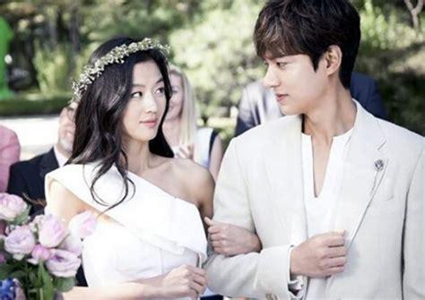 film korea kisah sedih 20 drama korea terbaik dengan rating tertinggi dengan