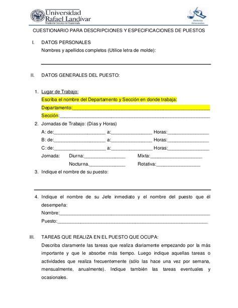 cartilla 2015 persona juridica cartilla declaracion anual personas juridicas formulario