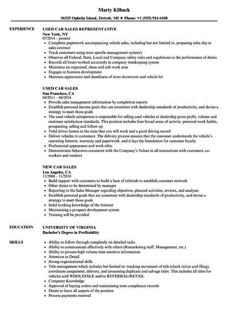 sample resumes for customer service best resume example