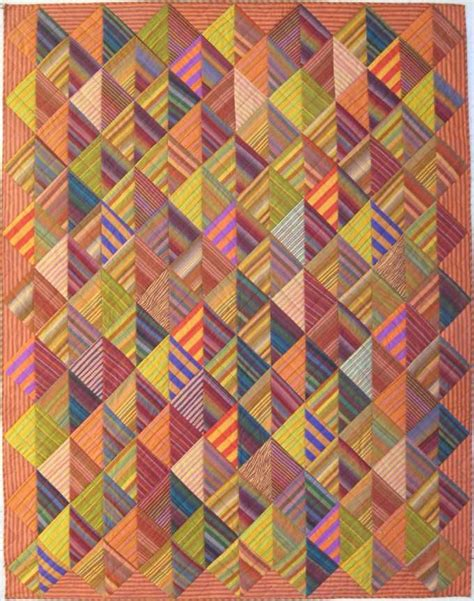 Kaffe Quilts Again by 119 Best Images About Kaffe Fassett On Striped