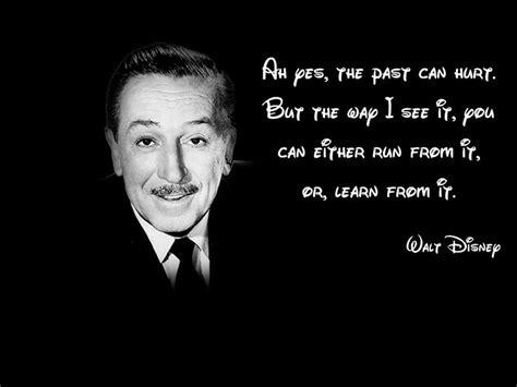 biography movie about walt disney best 25 famous walt disney quotes ideas on pinterest
